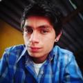 Freelancer Giovany Q. S.