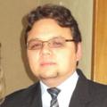 Freelancer Fernando C. T. I.