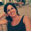 Freelancer Maria L. P. M.