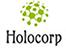 HOLOCORP G.