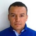 Freelancer David U.