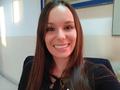 Freelancer Catarina S. V.