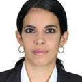 Freelancer Tahimi C. C.