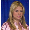Freelancer Aimara T.