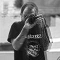 Freelancer Sidney D.