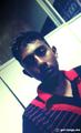 Freelancer Mohammed A.