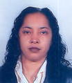 Freelancer Anyelin C. S.