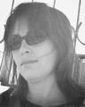 Freelancer Diana S. G.