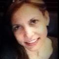 Freelancer Dorila M.