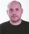 Freelancer Miguel H.