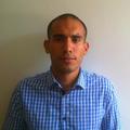 Freelancer Carlos E. F. L.
