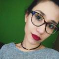 Carina R.