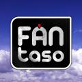 Freelancer Fantaso E.