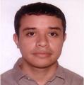 Freelancer Fernando J. F. G.