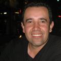 Freelancer Fernando O. P.