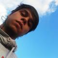 Freelancer Diego A. H. O.