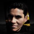 Freelancer Reynaldo R. M. L.