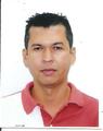 Freelancer Raul A. P. L.