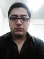 Freelancer Alejandro D. B. d. C.