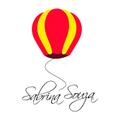 Freelancer Sabrina A. d. S. P.
