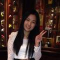Freelancer Xueyi M.