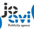 Freelancer Joavi