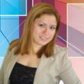 Freelancer Vanesa C. A.