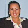 Freelancer María d. l. A. P. Y.