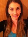 Freelancer Diane T. R.