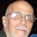 Freelancer Santiago G. P.
