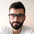 Freelancer Santiago K.