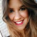 Freelancer Paloma B. M.