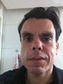 Freelancer Marco A. R. F.