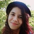 Freelancer Stefanie M. d. S.