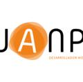 Freelancer Janp w.