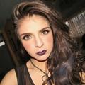Freelancer Micaela A. R. C.