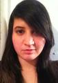Freelancer Maria J.