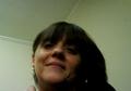 Freelancer Maria F. S.