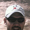 Freelancer José R. L. L.