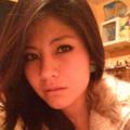 Freelancer Lizbeth G. G.