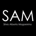 Freelancer Silvio M.
