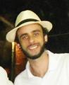 Freelancer Wladimir M.