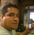 Freelancer Arnaldo G. G.