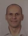 Freelancer David C. J.