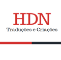 Freelancer Hugo D. N.