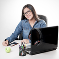 Freelancer Mariangela S.