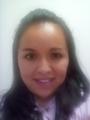 Freelancer Maria d. l. m. c.