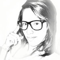 Freelancer Kelly V.