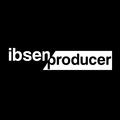 Freelancer Ibsen P.
