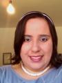 Freelancer MAYELA R. O.